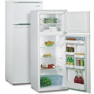 Ремонт холодильников Веkо (Беко) Киев