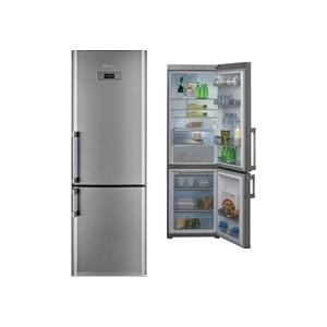 Ремонт холодильников Bauknecht