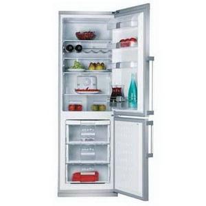Ремонт холодильников Blomberg (Блумберг) Киев