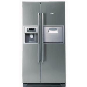 Ремонт холодильников Bosch (Бош) Киев