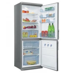 Ремонт холодильников Candy (Кэнди) Киев