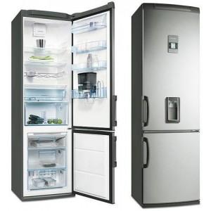 Ремонт холодильников Electrolux (Электролюкс) Киев