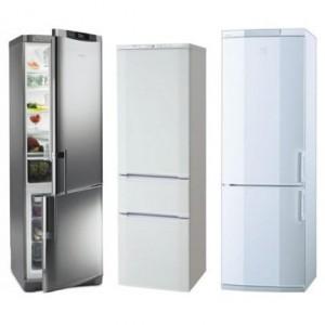 Ремонт холодильников Fagor (Фагор) Киев