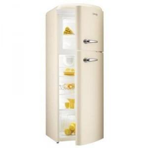 Ремонт холодильников Gorenje (Горенье) Киев