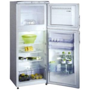 Ремонт холодильников Hansa (Ханса) Киев