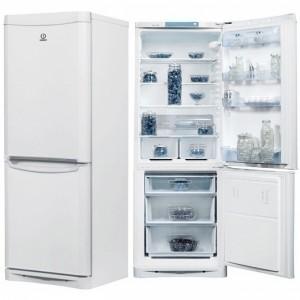Ремонт холодильников Indesit (Индезит) Киев