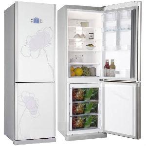 Ремонт холодильников LG (Эл Джи) Киев