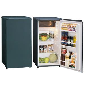 Ремонт холодильников Sanyo (Саньо) Киев
