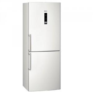 Ремонт холодильников Siemens (Сименс) Киев