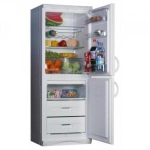 Ремонт холодильников Snaige (Снайге) Киев