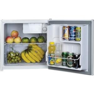 Ремонт холодильников Supra (Супра) Киев