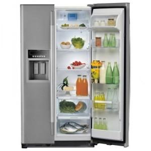 Ремонт холодильников Whirlpool (Вирпул) Киев