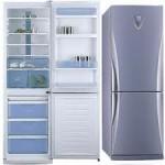 Холодильник Daewoo (Дэу)