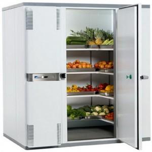 Ремонт холодильников Киев на дому