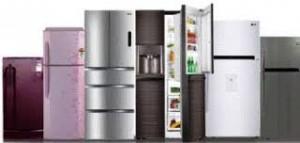 Как выбрать холодильник1