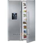 Холодильник Liebherr (Либхер)