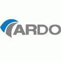 Логотип Ardo (Ардо)
