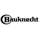 Логотип Bauknecht (Баукнехт)