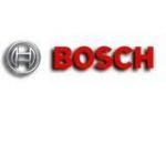 Логотип Bosch (Бош)