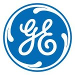 Логотип General Electric (Дженерал Электрик)