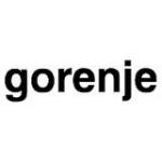 Логотип Gorenje (Горенье)