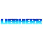Логотип Liebherr (Либхер)