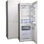 Холодильник Snaige (Снайге)