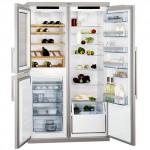 Холодильник AEG (Аег)