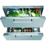 Холодильник Ariston (Аристон)