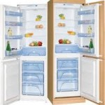 Холодильник Аtlant (Атлант)
