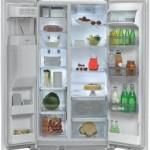 Холодильник Bauknecht (Баукнехт)