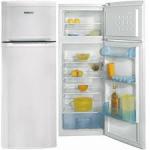 Холодильник Beko (Беко)