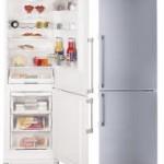 Холодильник Blomberg (Бломберг)