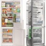 Холодильник Bosch (Бош)