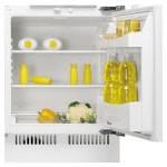 Холодильник Candy (Кэнди)