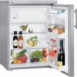 Холодильник Fagor (Фагор)