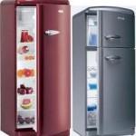 Холодильник Gorenje (Горенье)