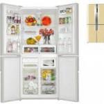 Холодильник Hansa (Ханса)