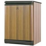 Холодильник Indesit (Индезит)