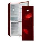 Холодильник LG (Элджи)
