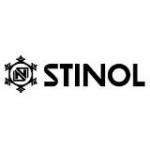 Логотип Стинол