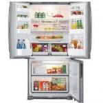 Холодильник Samsung (Самсунг)