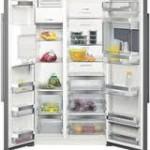 Холодильник Siemens (Сименс)