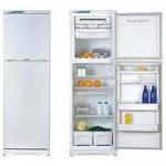 Холодильник Stinol (Стинол)