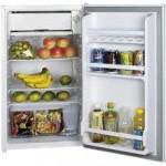 Холодильник Supra (Супра)