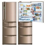 Холодильник Toshiba (Тошиба)