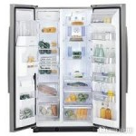 Холодильник Whirlpool (Вирпул)