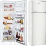 Холодильник Zanussi (Занусси)